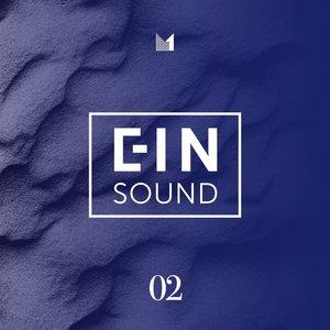 VARIOUS - EINSOUND 02