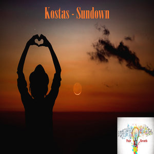 KOSTAS - Sundown
