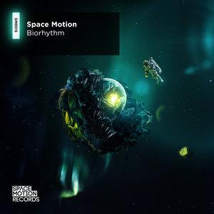 SPACE MOTION - Biorhythm