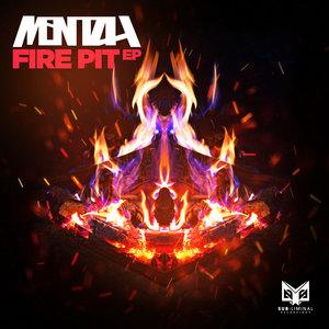 MENTAH - Fire Pit