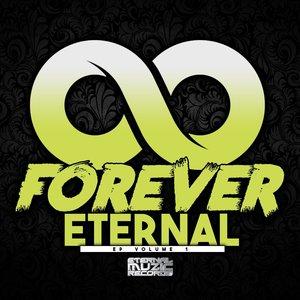 VARIOUS - Forever Eternal