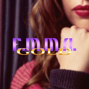 E.M.M.A. - Gold
