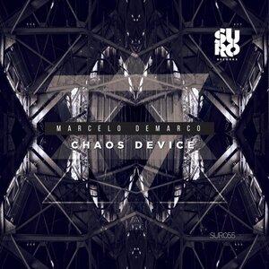MARCELO DEMARCO - Chaos Device