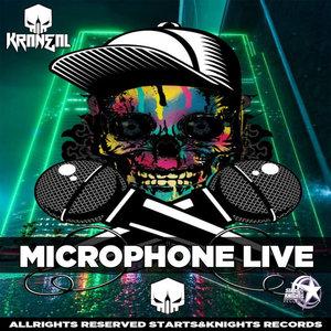 KRANEAL - Microphone Life
