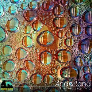 ANDERLAND - The New Beginning