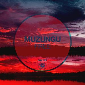 MUZUNGU - Free