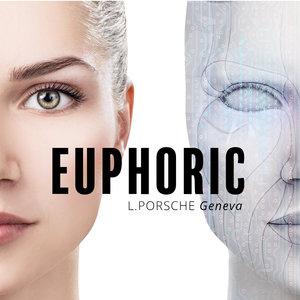 L.PORSCHE - Euphoric