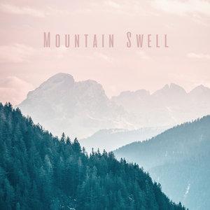 WAY WAY UP - Mountain Swell