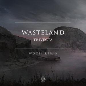 TRIVECTA - Wasteland