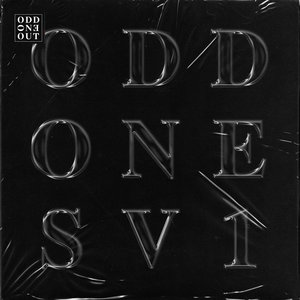 VARIOUS - Odd Ones Vol 1