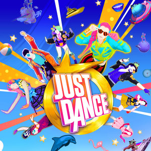 VARIOUS - Just Dance (Original Creations & Covers From The Video Game)