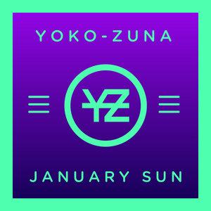 YOKO-ZUNA - January Sun