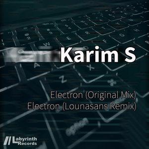 KARIM S - Electron