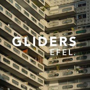 EFEL - Gliders