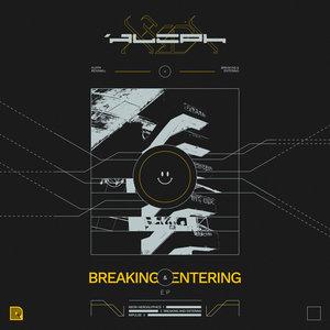 ALEPH - Breaking & Entering