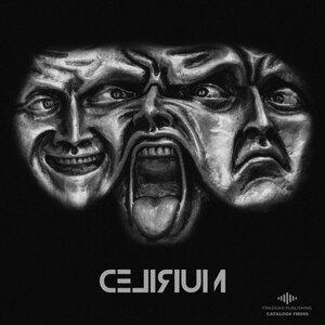 808 MINIMAL - Delirium