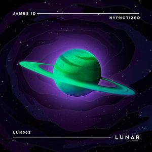 JAMES ID - Hypnotized