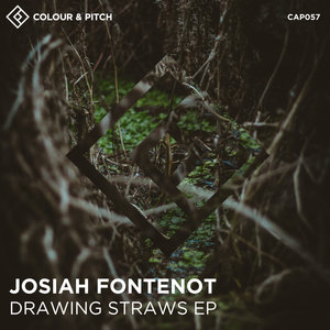 JOSIAH FONTENOT - Drawing Straws
