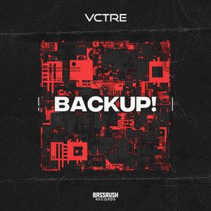 VCTRE - BackUp!