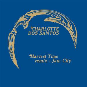 CHARLOTTE DOS SANTOS - Harvest Time