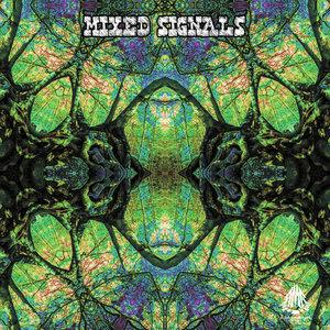 VARIOUS - Mixed Signals