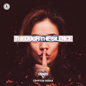 SEPHYX - Through The Silence