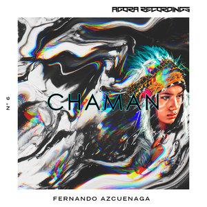 FERNANDO AZCUENAGA - Chaman