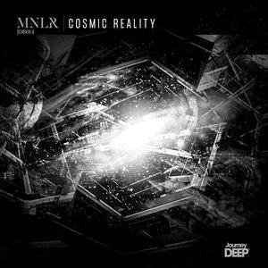 MNLR - Cosmic Reality