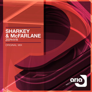 SHARKEY/MCFARLANE - Zephyr