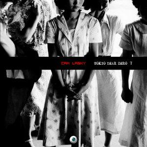 CAM LASKY - Tokyo Year Zero Vol 7