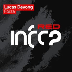 LUCAS DEYONG - Forza