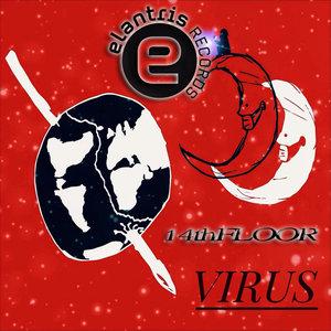 14THFLOOR - Virus