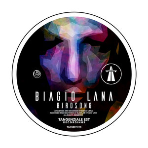 BIAGIO LANA - Birdsong