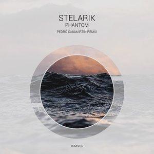 STELARIK - Phantom
