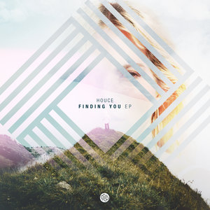 HOUCE - Finding You