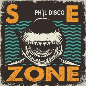 PHIL DISCO - S E Zone