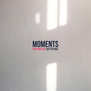 CATZ 'N DOGZ - Moments