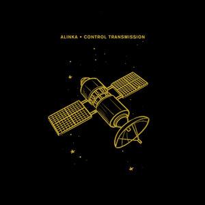 ALINKA - Control Transmission
