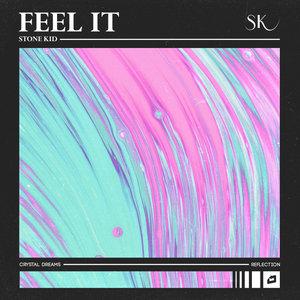 STONE KID - Feel It