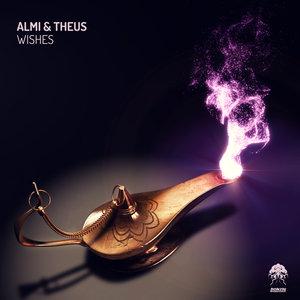 ALMI & THEUS (BR) - Wishes