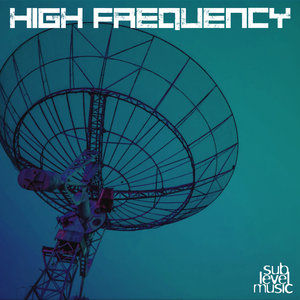 FAT NEK - High Frequency