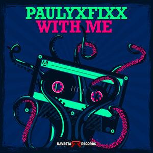 DJ FIXX - With Me