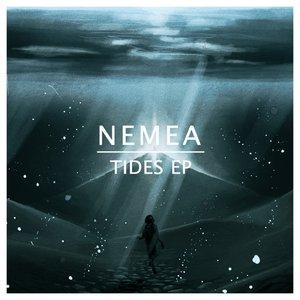 NEMEA - Tides
