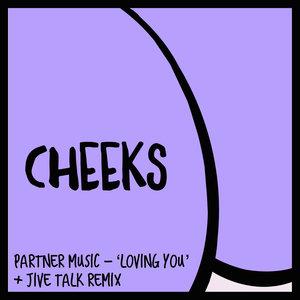 PARTNER MUSIC - Loving You