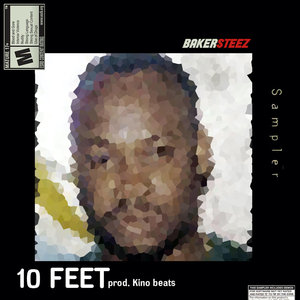KINO BEATS - 10 Feet