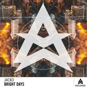 J4CKO - Bright Days