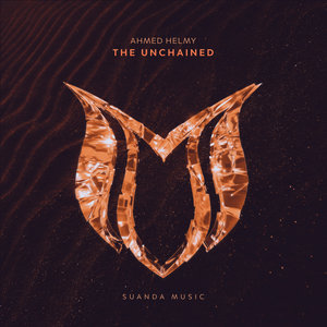 AHMED HELMY - The Unchained