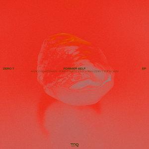 MANGO X MATHMAN/ZERO T/LOAH - Lonely Night