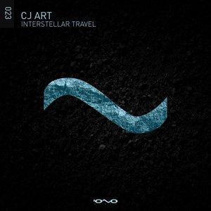 CJ ART - Interstellar Travel