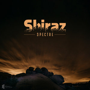 SPECTRE - Shiraz